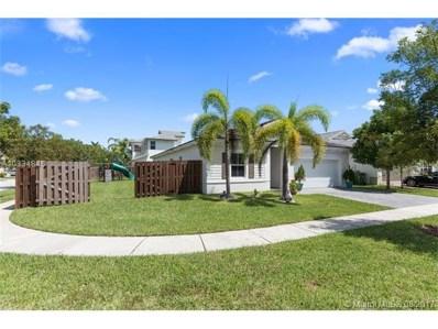 3347 NE 2 St, Homestead, FL 33033 - MLS#: A10334845