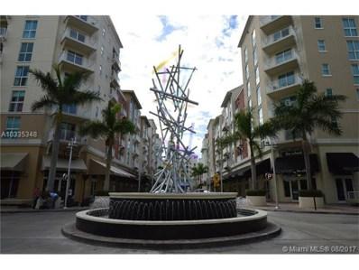 7270 SW 88th St UNIT B603, Miami, FL 33156 - MLS#: A10335348