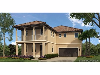 24631 SW 114th Place, Miami, FL 33032 - MLS#: A10335612
