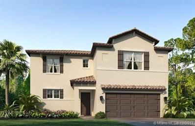 13220 SW 280th Street, Homestead, FL 33033 - MLS#: A10335613
