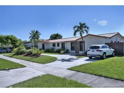 6432 SW 107th Ct, Miami, FL 33173 - MLS#: A10335924