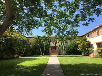 592 SW 10 St UNIT 103, Miami, FL 33130 - MLS#: A10336480