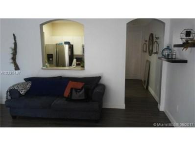 2311 NE 42 Cr, Homestead, FL 33033 - MLS#: A10336497