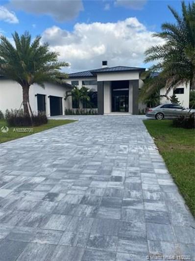 11055 SW 88 Ct, Miami, FL 33176 - #: A10336700