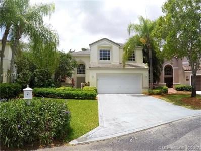 2049 Island Cir, Weston, FL 33326 - MLS#: A10337715