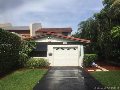 1840 NE 26th Ave, Fort Lauderdale, FL 33305 - MLS#: A10338057