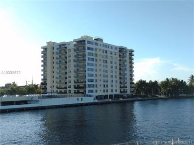 5100 Dupont Blvd UNIT 3I, Fort Lauderdale, FL 33308 - MLS#: A10338572