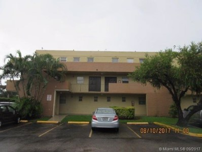 230 NW 87th Ave UNIT 214, Miami, FL 33172 - MLS#: A10339008