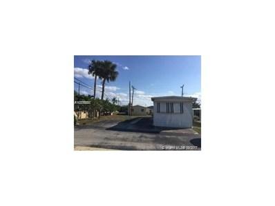 14661 Us Highway 1, Juno Beach, FL 33408 - MLS#: A10339531