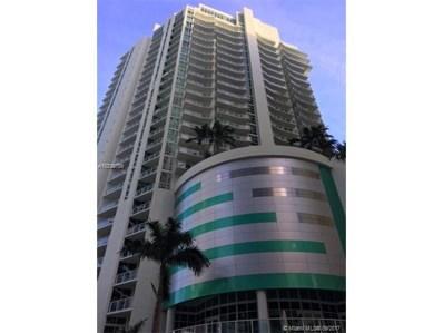 218 SE 14th St UNIT 1902, Miami, FL 33131 - MLS#: A10339759