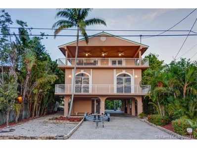 33 South Drive, Other City Value - Out Of Area, FL 33037 - MLS#: A10339976