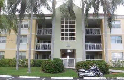 8590 SW 212th St UNIT 303, Cutler Bay, FL 33189 - MLS#: A10340098