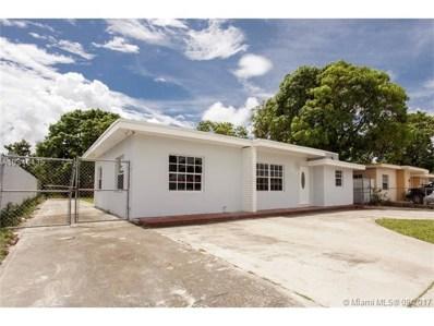 630 E 57th St, Hialeah, FL 33013 - MLS#: A10340435