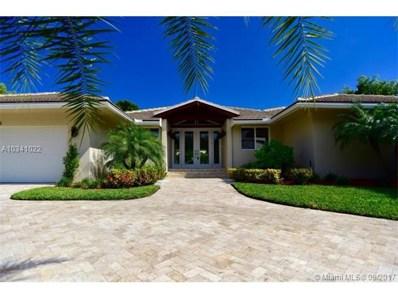 1386 Lands End Road, Lantana, FL 33462 - MLS#: A10341022