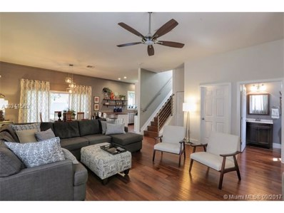 2736 SW 26th St UNIT 2736, Miami, FL 33133 - MLS#: A10341563