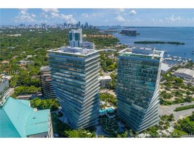 2669 S Bayshore Dr UNIT 303N, Miami, FL 33133 - MLS#: A10341577