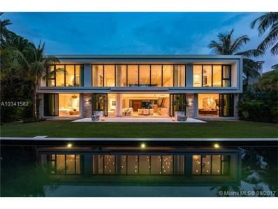 2540 Sunset Dr, Miami Beach, FL 33140 - MLS#: A10341582