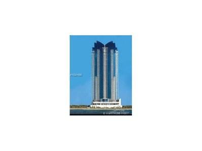 17121 Collins Av UNIT 3806, Sunny Isles Beach, FL 33160 - MLS#: A10341590