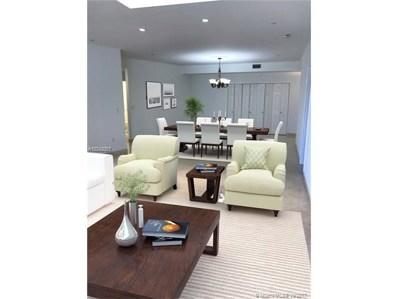 9601 Collins Ave UNIT 403, Bal Harbour, FL 33154 - MLS#: A10342001