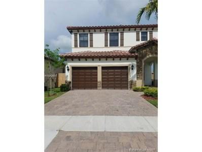 431 SE 34th Ter, Homestead, FL 33033 - MLS#: A10342681