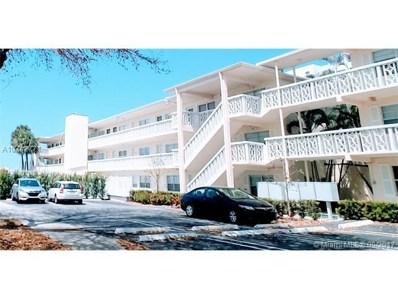 3915 S Flagler Dr UNIT 120, West Palm Beach, FL 33405 - MLS#: A10342771