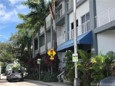 2734 Bird Ave UNIT 310, Miami, FL 33133 - MLS#: A10343019