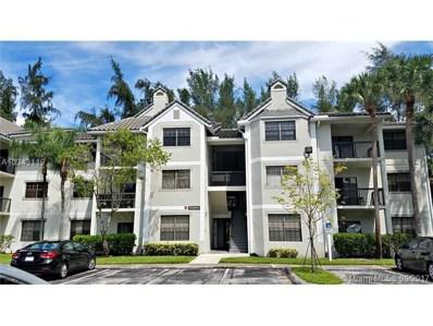 11245 W Atlantic Blvd UNIT E 201, Coral Springs, FL 33071 - MLS#: A10343119
