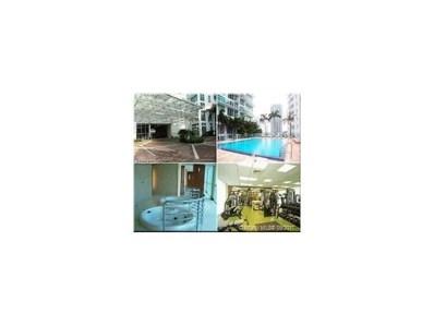 41 SE 5th St UNIT 1111, Miami, FL 33131 - MLS#: A10343260