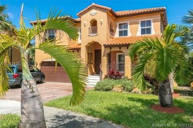 15271 SW 26th Ter, Miami, FL 33185 - MLS#: A10343437