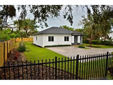 1740 NW 135 St, Miami, FL 33167 - MLS#: A10343964