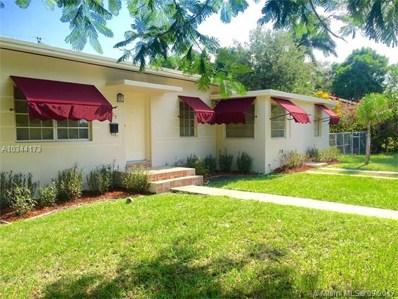 5900 SW 44th Ter, Miami, FL 33155 - MLS#: A10344173