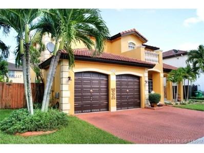6171 SW 164th Ct, Miami, FL 33193 - MLS#: A10344447