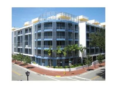 3339 Virginia St UNIT 307, Miami, FL 33133 - MLS#: A10344909