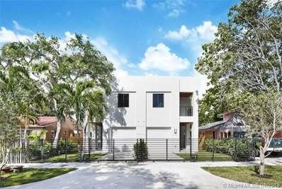 3070 Elizabeth St UNIT 3070, Miami, FL 33133 - MLS#: A10345582