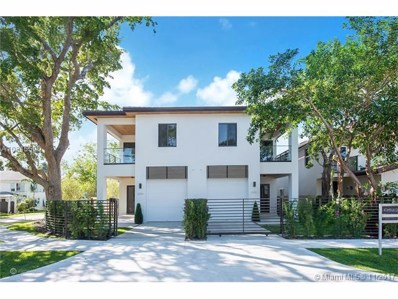3094 Ohio St UNIT 3090, Miami, FL 33133 - MLS#: A10345590