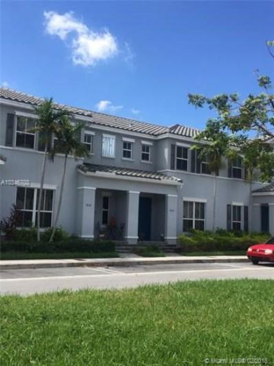 9210 SW 170th Ct, Miami, FL 33196 - MLS#: A10346703