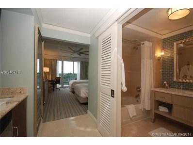 455 Grand Bay Dr UNIT 422, Key Biscayne, FL 33149 - MLS#: A10346718