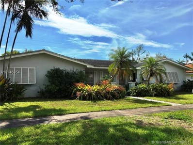 730-734 Benevento Ave, Coral Gables, FL 33146 - MLS#: A10346954