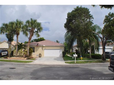 Pembroke Pines, FL 33028