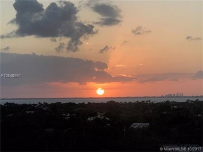 600 Grapetree Dr UNIT 10GN, Key Biscayne, FL 33149 - MLS#: A10349261