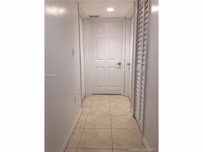 1690 SW 27th Ave UNIT 510, Miami, FL 33145 - MLS#: A10349345