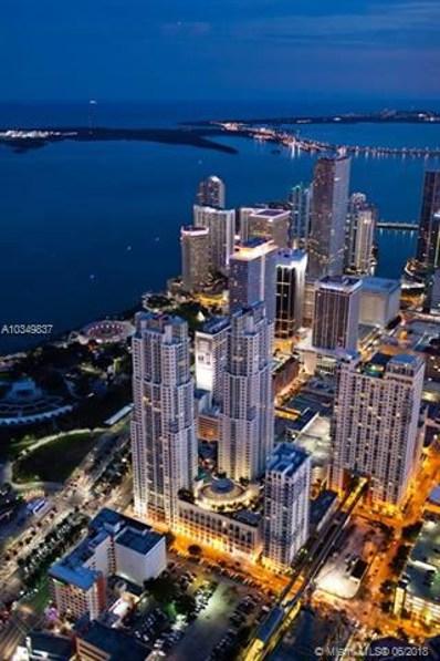 244 Biscayne Blvd UNIT 239, Miami, FL 33132 - MLS#: A10349837