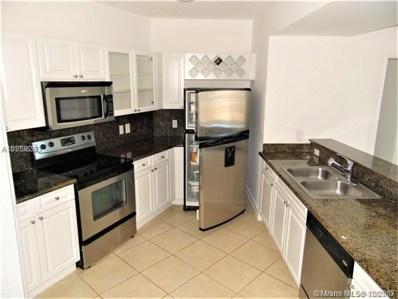 1 Glen Royal Pkwy UNIT 1201, Miami, FL 33125 - MLS#: A10350263