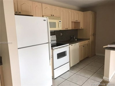 4600 NW 79 Av UNIT 1C, Doral, FL 33166 - MLS#: A10350625