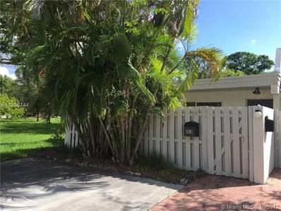 8201 SW 81st Ct, Miami, FL 33143 - MLS#: A10350744