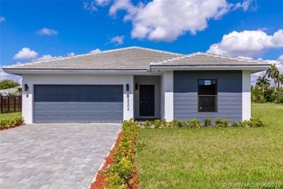 32004 SW 199 Ct, Homestead, FL 33030 - MLS#: A10351311
