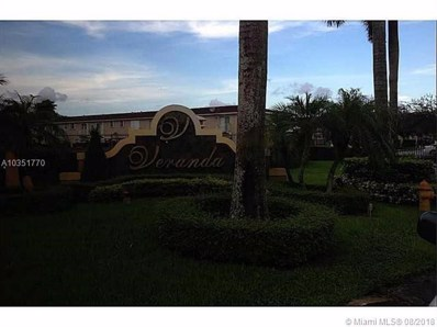 5290 NW 109th Ave UNIT 4, Doral, FL 33178 - #: A10351770