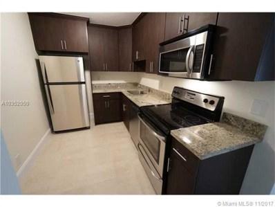 959 SE 2nd Ave UNIT 236, Deerfield Beach, FL 33441 - MLS#: A10352050