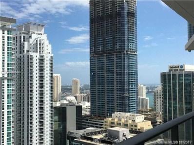 1300 S Miami Ave UNIT 3611, Miami, FL 33130 - MLS#: A10352430