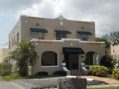 2224 SW 6th St, Miami, FL 33135 - MLS#: A10352717